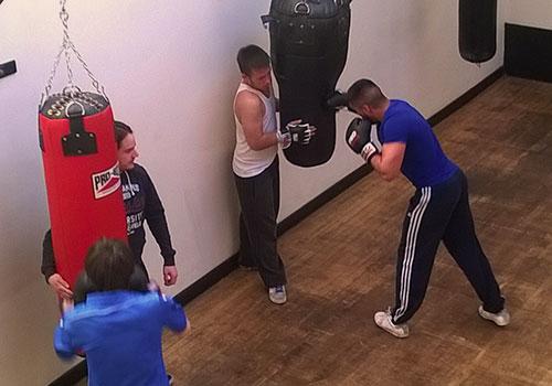 Boxing-Photo-1