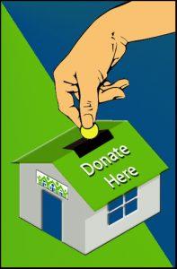 DonateCompressed