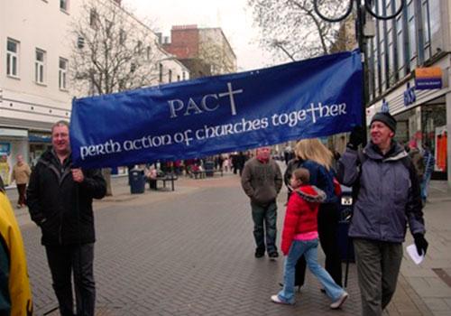PACT-Photo-1