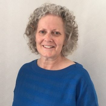 CATH Welcome New Finance Manager – May 2021